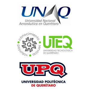 universidades_innodesc